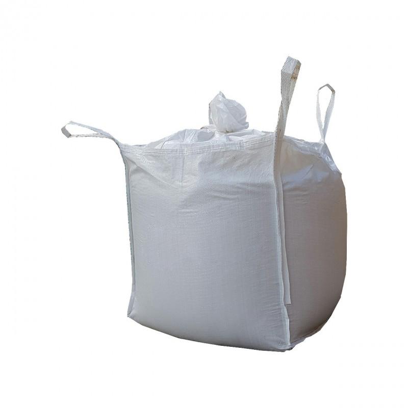 فروش کیسه گونی پلاستیکی